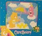 flower-showers-carebears-puzzle-by-mega