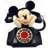 024076 Classic Mickey TALKS!!!