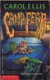 Camp Fear download ebook