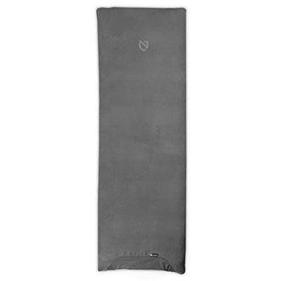 Most Comfortable Air Mattress front-1057972