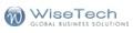 株式会社WiseTech