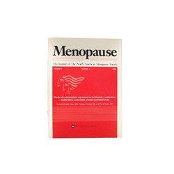 Arkopharma Menopause Book