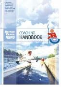 British Canoe Union Coaching Handbook