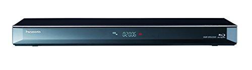 パナソニック 2TB 6チューナー ブルーレイレコーダー 4Kアップコンバート対応 DIGA DMR-BRG2020