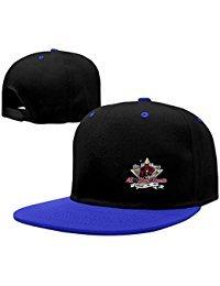 minucm-bryan-helmer-hershey-20-bears-logo-hockey-trucker-hats