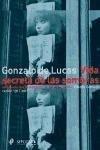 img - for Vida secreta de las sombras / Secret Life of Shadows (Spanish Edition) book / textbook / text book