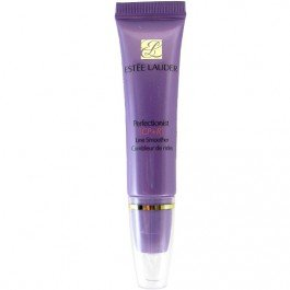 Estee Lauder Perfectionist (Cp+R) Line Smoother For All Skin Types For Women, 0.5 Ounce