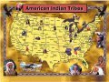 Cheap SunsOut Mary Masters American Indian Tribes Jigsaw Puzzle 1000pc (B000ZEYGWE)