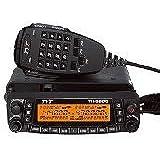 TYT TH-9800 Two Way Radio