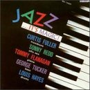 Jazz It's Magic [Limited Edition, Original recording remastered, Import, From US] / Curtis Fuller (CD - 1996)