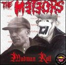 The Meteors - Madman Roll - Zortam Music