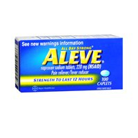 Aleve-Naproxen-Sodium-Caplets-220-mg