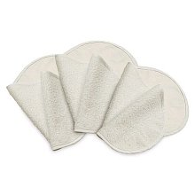 Similar product: Changing Pad Liner