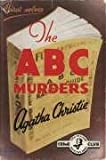 Evil Under the Sun: A Hercule Poirot Mystery (0007234430) by Agatha Christie