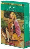 <b>American Girl 6 Book Set</b>