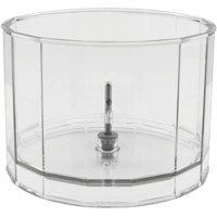 Braun 4188-634 Hand Blender Bowl (Braun Blender Parts compare prices)