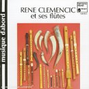 Clemencic Et Ses