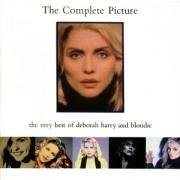 Blondie - The Complete Picture_ The Very - Zortam Music