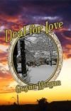 Deal for LoveDeal for Love