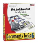 Documents To Go Premium 6.0
