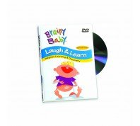 Brainy-Baby-Laugh-and-Learn-DVD-Classic-Edition