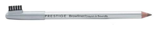 prestige-cosmetics-browliner-blonde-004-ounce