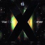 Mac OS X Server v10.5 Leopard 10クライアント