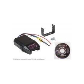 Tekonsha Brake Controller >> Amazon.com: TISCO - PART NO:HH39510. TEKONSHA BRAKE CONTROLLER: Industrial & Scientific