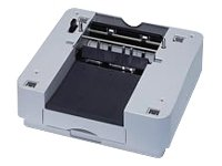 Canon Pfn-22 Paperfeed Unit for N2000 Cassette #2 W/Unc-22 Universal