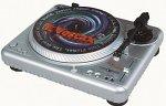 RoomClip商品情報 - Vestax レコードプレーヤー PDX-2000