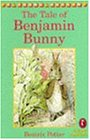 The Tale of Benjamin Bunny (Young Puffin Read Aloud)