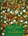 Apfel, Zimt und Mandelkern. (3783119820) by Schneider, Isabella