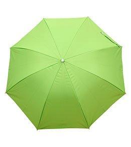 island-shade-clamp-on-umbrella-in-green