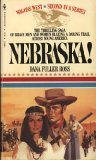 Nebraska! (Wagons West, Volume 2)