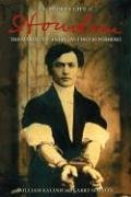 Image for The Secret Life of Houdini: The Making of America's First Superhero