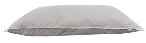 thomasville-exhilarate-micro-denier-fiber-pillow-jumbo-by-thomasville