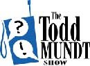The Todd Mundt Show, Chris Hegedus, Jehane Noujam, and more |