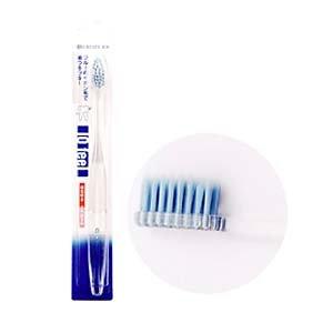 クレイツ イオフェールイオン歯ブラシ