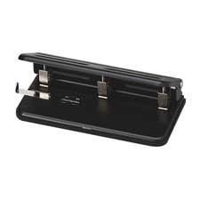 Sparco SPR01796 Heavy-Duty Adjustable 9/32
