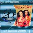 Azucar Moreno - Tropicopop - Zortam Music