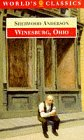 Winesburg, Ohio (World's Classics) (0192824058) by Anderson, Sherwood