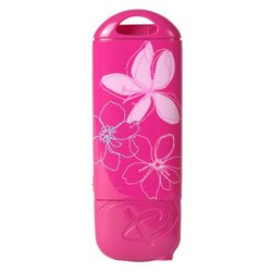 Disney 512Mb Mix Stick Princess Flower Mp3 Player