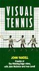 Visual Tennis [VHS]