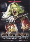 Image de Über den Jenseits. Die Filme des Lucio Fulci.