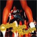 Cuban Salsa Rhythm