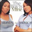 Monica - The Very Best Of Monica - Zortam Music
