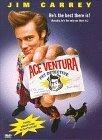 echange, troc Ace Ventura: Pet Detective [Import USA Zone 1]