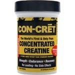 Promera Health Con-cret 750 Mg