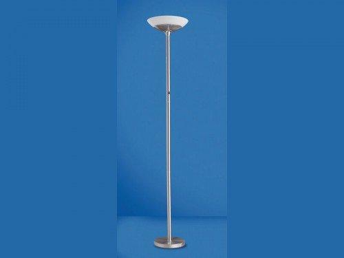 Stehlampe Deckenfluter Energiesparlampe 180 cm Sale