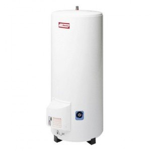 thermor-chauffe-eau-thermor-duralis-aci-hybride-stable-the-duralis-stable-vertical-stable-1800-150-h